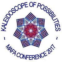 MAFA Conference 2017