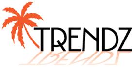 TRENDZ Show 2016