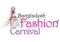 Bangladesh Fashion Carnival 2016