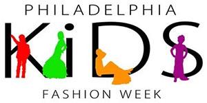 Philadelphia Kids Fashion 2016