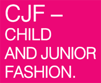 CJF – Child and Junior Fashion 2016