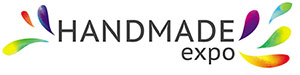24th Edition Handmade-Expo 2016