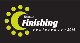 WTiN Textile Finishing Conference at ITME 2016