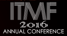 ITMF Annual Conference 2016