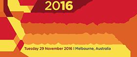 Fire Resistant Textiles & Fibre Conference 2016