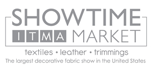 ITMA Showtime 2016