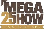 Mega Show Part - 2 2016