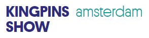 The Kingpins Denim Show 2016