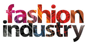 Fashion Industry Exhibition 2016