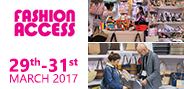 Fashion Access 2017