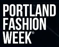 Portland Fashion Week Fall  2016