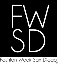 San Diego Fashion Week 2016