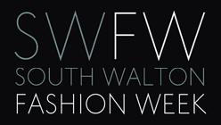 South Walton Fashion Week 2016