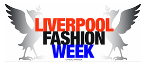 Liverpool Fashion Week 2016