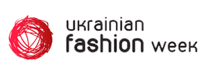 Ukrainian Fashion Week 2016