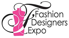 Fashion Designers Expo 2016