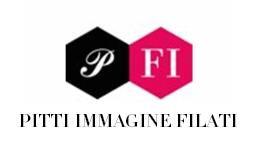 Pitti Immagine Filati 2017