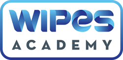 WIPES Academy 2017