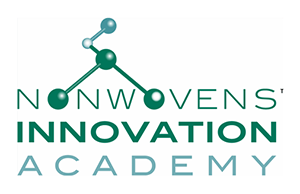 Nonwovens Innovation Academy (NIA) 2017