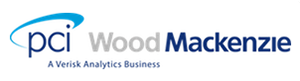 The 2016 PCI Wood Mackenzie World Fibres Conference
