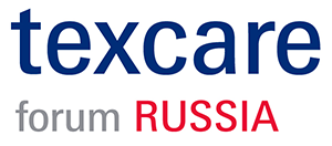 Texcare Forum Russia Autumn 2016