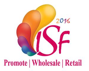 Indian Shopping Festival 2016