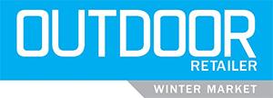 Outdoor Retailer Winter Market 2017