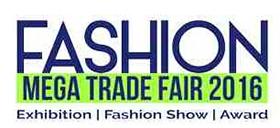 Fashion Mega Trade Fair 2016