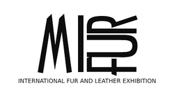 International Fur and Leather Exhibition 2017
