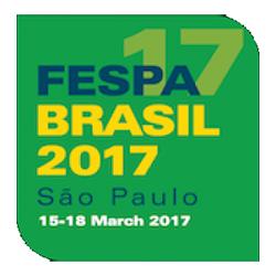 FESPA Brazil 2017