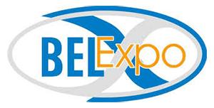 Beltexlegprom 2016
