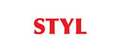 STYL 2017