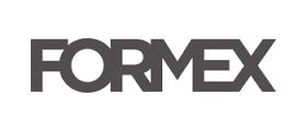 Formex 2017