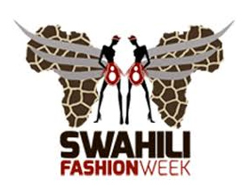 Swahili Fashion Week 2016