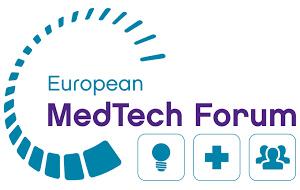 European MedTech Forum 2016
