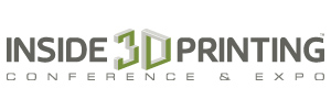 Inside 3D Printing Conference and Expo 2016