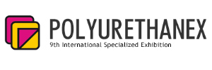 Polyurethanex 2017