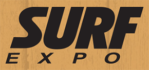 Surf Expo 2017