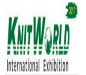 Knit World International Exhibition 2017