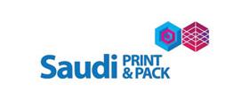 Saudi Print and Pack 2017