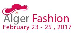 Alger Fashion Fair 2017