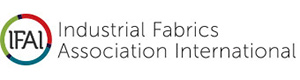 Marine Fabricators Conference 2017