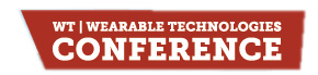 Wearable Technologies Conference Europe 2017