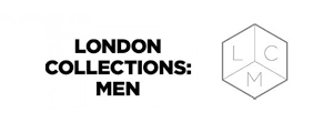 London Collections Men 2017