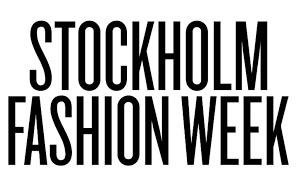 Fashion Week Stockholm 2017