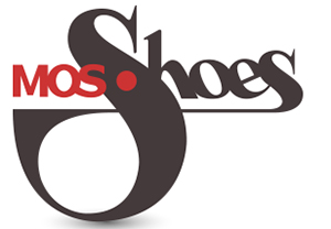 Mos Shoes 2017