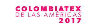 Colombiatex of the Americas 2017