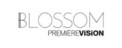 Blossom Premiere Vision 2016