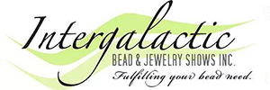 Intergalactic Bead and Jewelry Show 2016