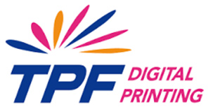 Shanghai International Digital Printing Industry Fair 2017